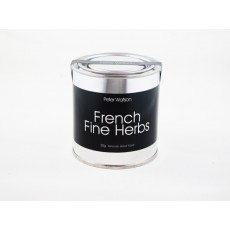 French Fine Herbes