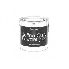 Jafna Curry Powder (Hot)