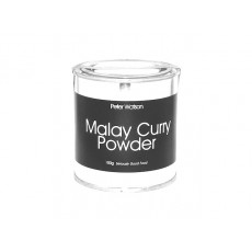 Malay Curry Powder