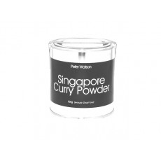 Singapore Curry Powder